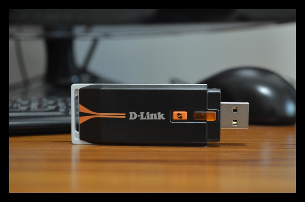 Download D-Link DWA-140 Rev.B2 Wireless LAN adapter Driver and Software