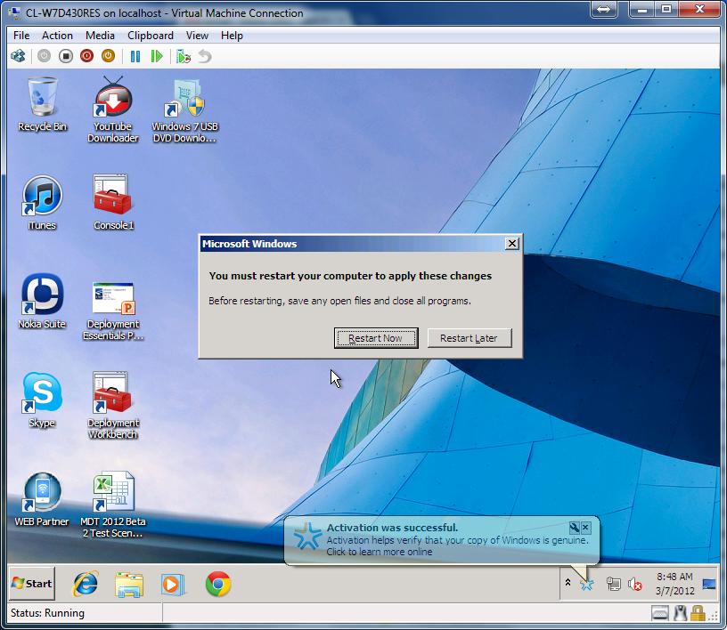 скачать 7 Windows торрент 2012 - фото 8