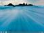 Windows 8.1 Preview InstallationCAPS