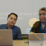 Soon: Windows 10 & WaaS Webinar!
