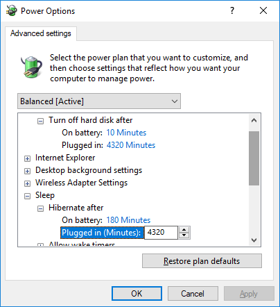 Solved: Specific Windows 10 1703 Computers not showing in SCCM
