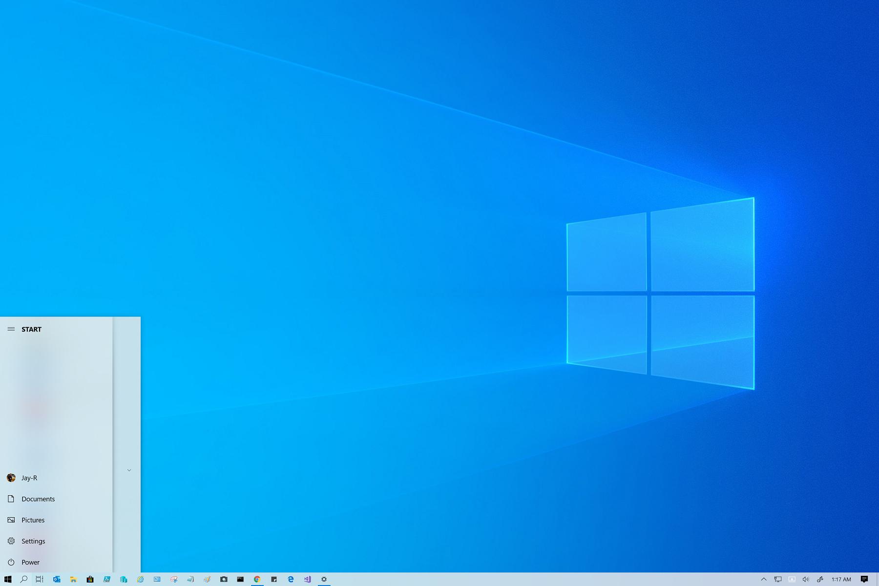 Windows10_light
